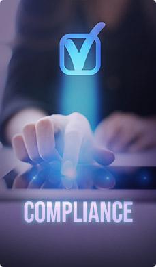 asterisco-produto-act-compliance
