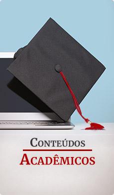 asterisco-produto-act-conteudos-academicos