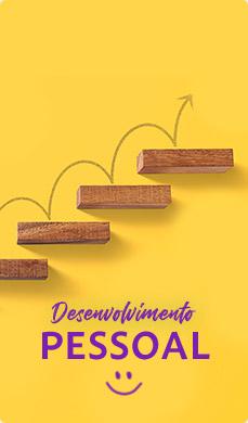 asterisco-produto-act-desenvolvimento-pessoal