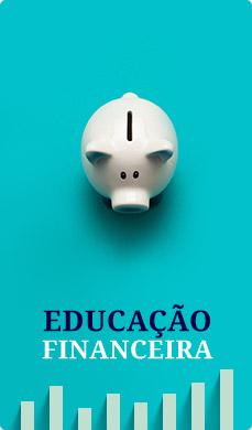 asterisco-produto-act-educacao-financeira
