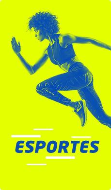 asterisco-produto-act-esportes