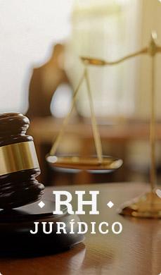asterisco-produto-act-rh-juridico