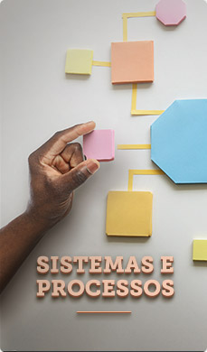 asterisco-produto-act-sistemas-e-processos-03