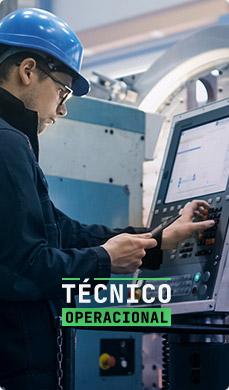 asterisco-produto-act-tecnico-operacional